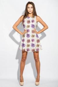 Textil minta készítés Illustratorban és Photosopban