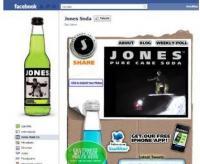 Érdekes Facebook oldalak - 1