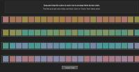 Milyen jól látod a színeket?