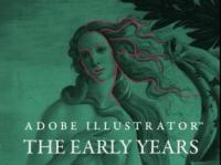 Adobe Illustrator - az elsõ 25 év