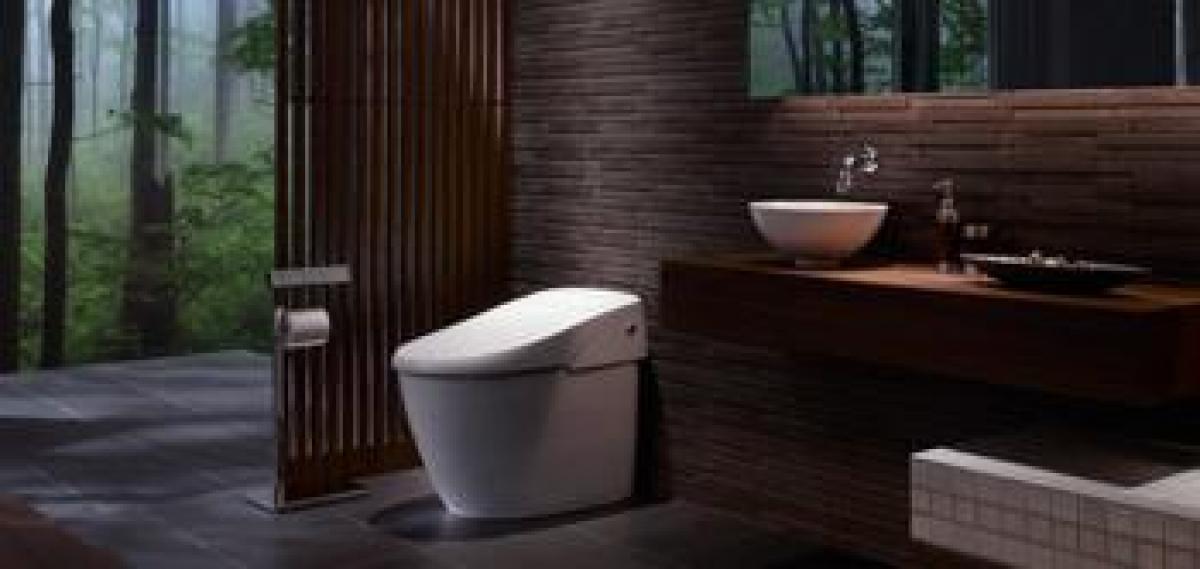 Sebezhetõ az 1 millió forintos  Android WC