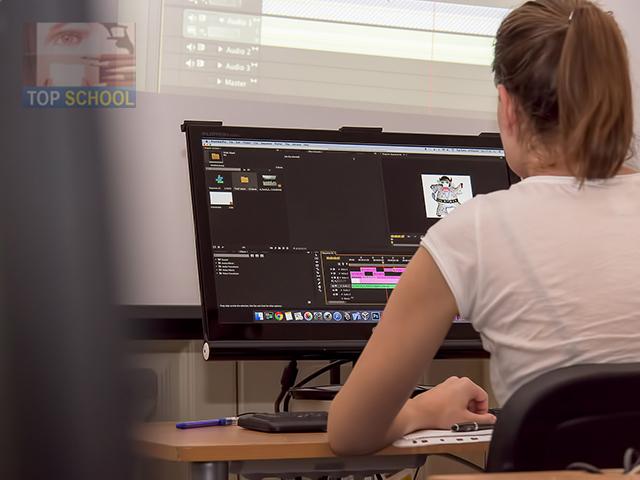videó tanfolyam a lehetőségekről